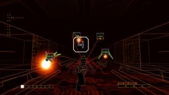 """Die ersten fünf Level sehen simpler aus als die """"Area X"""" -- aber Spaß machen sie genauso viel."""