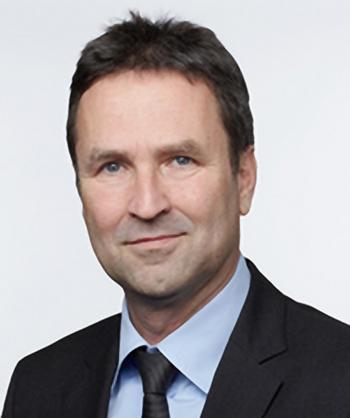 Jürgen Grützner