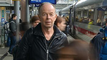 Den Ansatz der Präzisionsmedizin kritisiert Gerd Antes vom Deutschen Cochrane Zentrum.