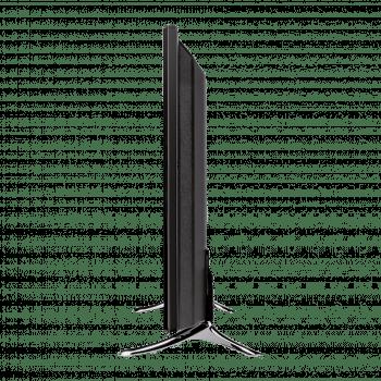 4K-TV von Aldi: Schnäppchen mit Tücken