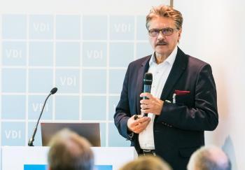 Rodolfo Schöneburg