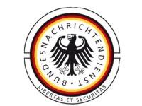 Bundesnachrichtendienst BND