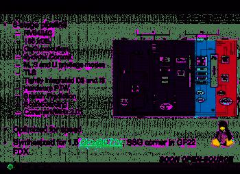 64-Bit-RISC-V-PULP-Kern Ariane (RV64IMC)