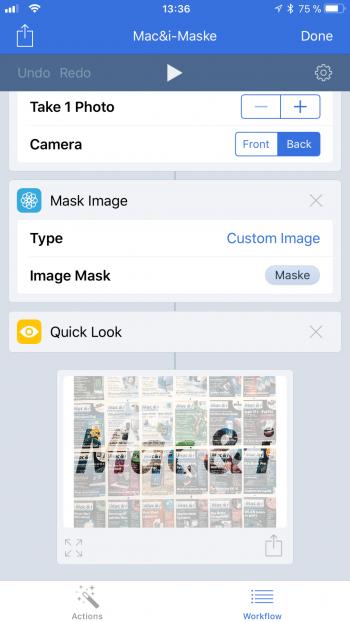 Bildbearbeitung App Iphone