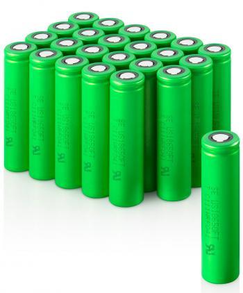 sony-olivine-type-lithium-iron-battery.jpg