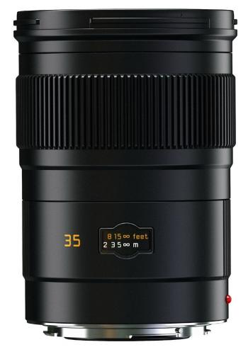 LEICA SUMMARIT-S 2,5_35 mm ASPH.JPG