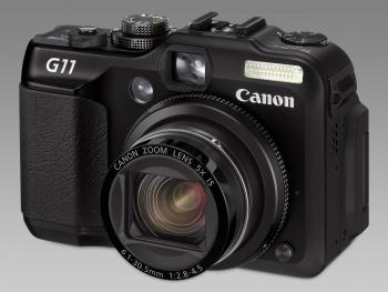 canon g11.jpg