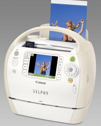 selphy40.jpg