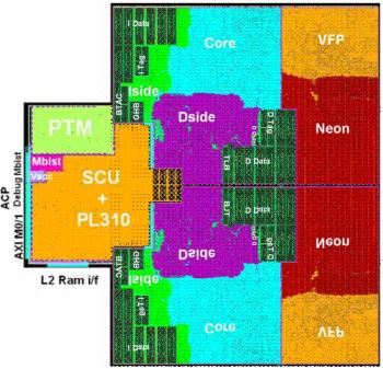 ARM-floorplan.png