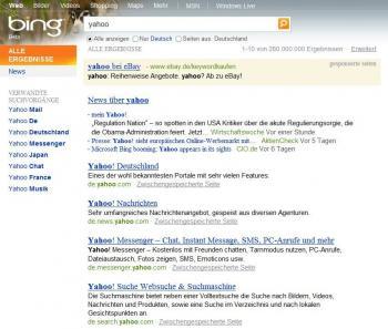 Bing.de