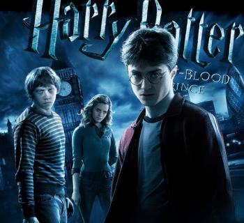 Warner möchte verhindern, dass der neue Harry-Potter-Streifen im Kino abgefilmt wird