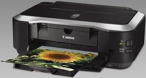Canon-Pixma-ip4600.jpg