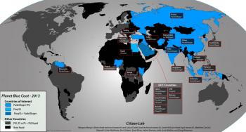 Netzwerküberwachung