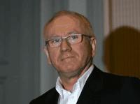 Mobilcom-Grüner Gerhard Schmid