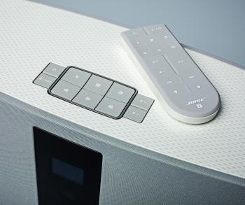 multiroom lautsprecher im test tipps zum kauf und einsatz von sonos co c 39 t magazin. Black Bedroom Furniture Sets. Home Design Ideas