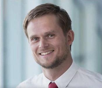 Dr.-Ing. Matthias Peissner