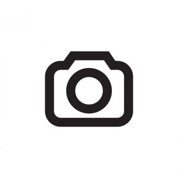 Linux 4.14 enthält Grundlagen für einen derzeit entwickelten Kernel Proxy.