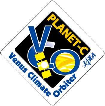"""Ursprünglich hieß die Sonde """"Venus Climate Orbiter""""."""