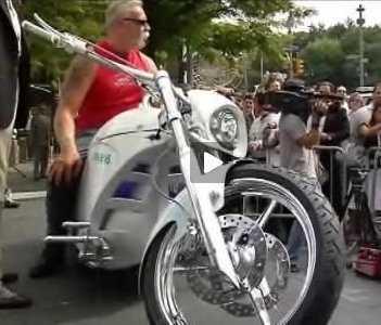 siemens_smart_bike.jpg