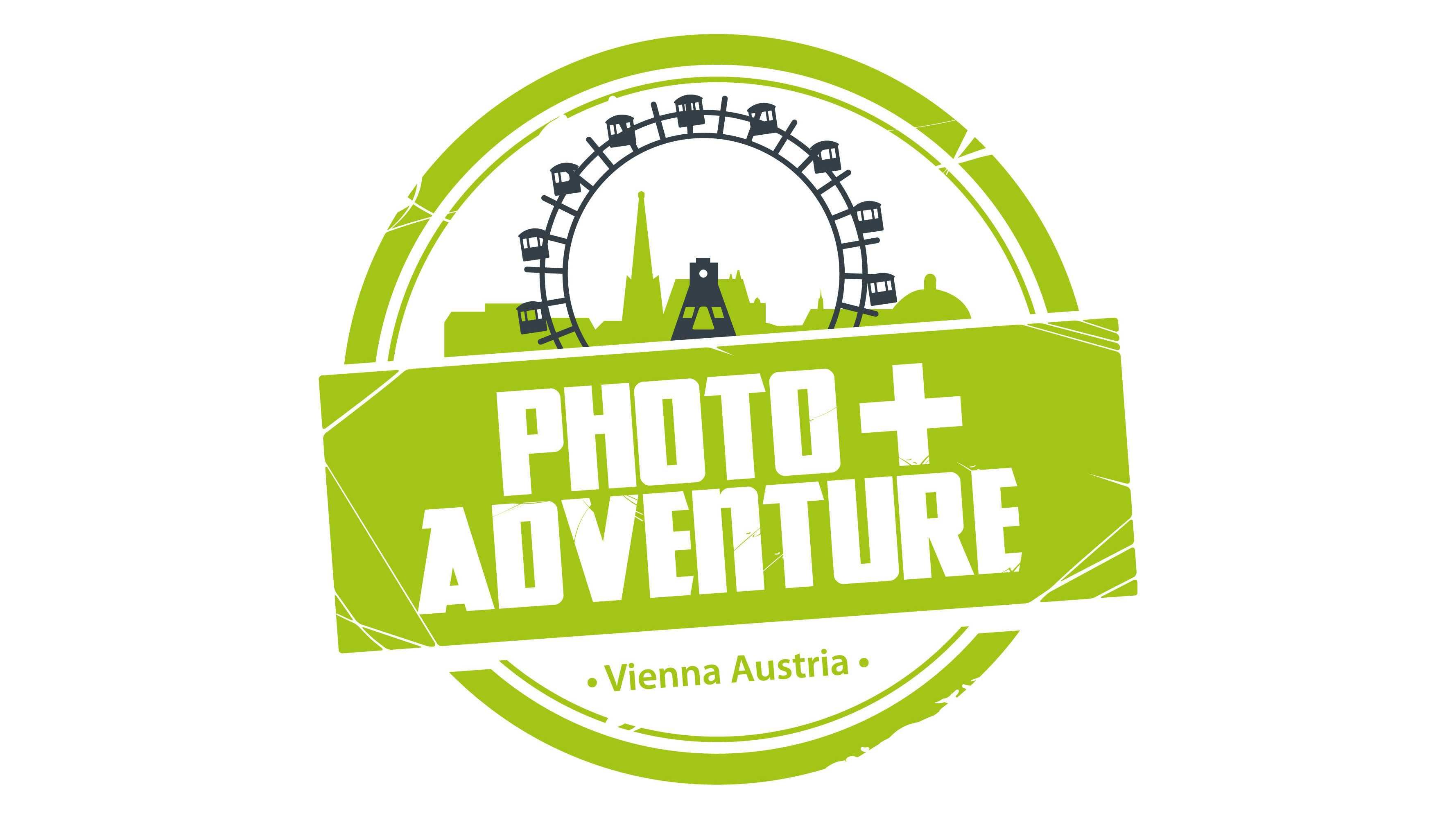 c't Fotografie verlost 15 Tickets für die Photo+Adventure in Wien