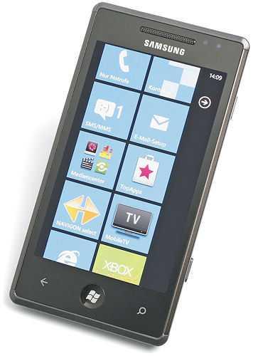 Das bunteste Windows-Phone