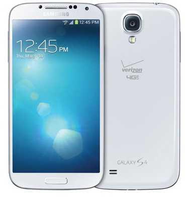 Die betroffene App ist auf beliebten Samsung-Modellen wie dem Galaxy S4 vorinstalliert.