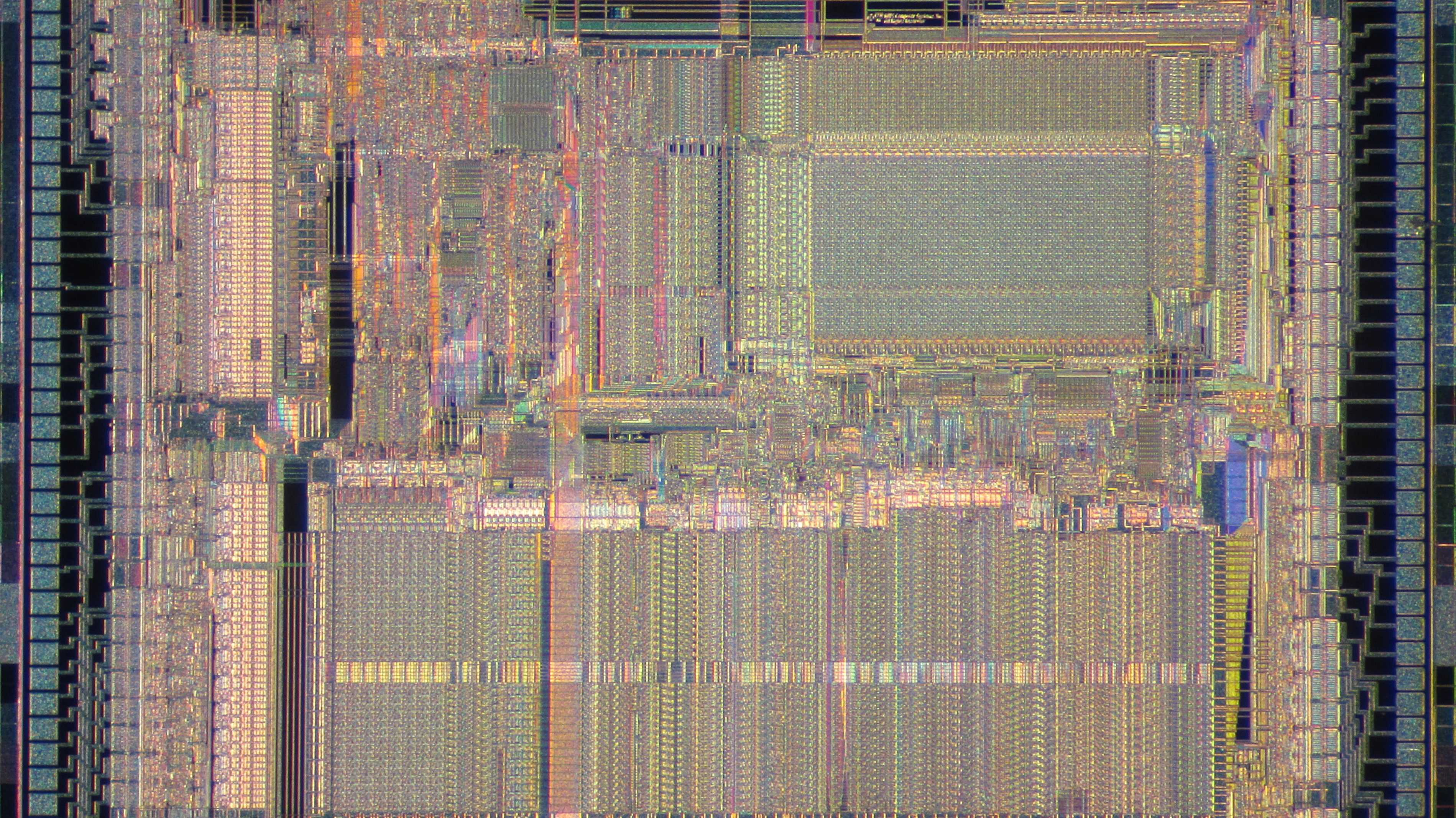 Prozessor-Architektur: MIPS wird Open Source