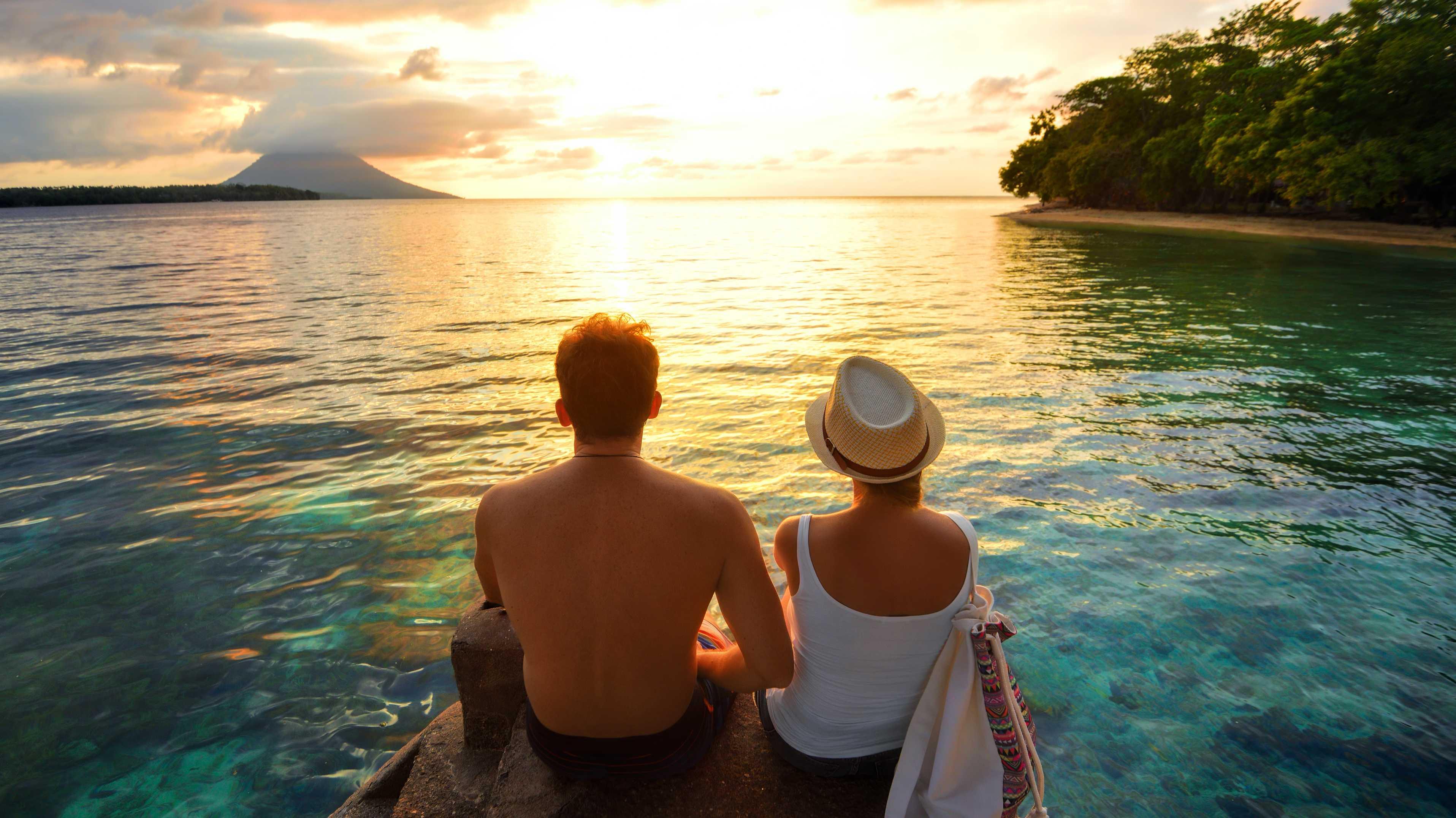 Photoindustrieverband: Ferienzeit ist Fotozeit
