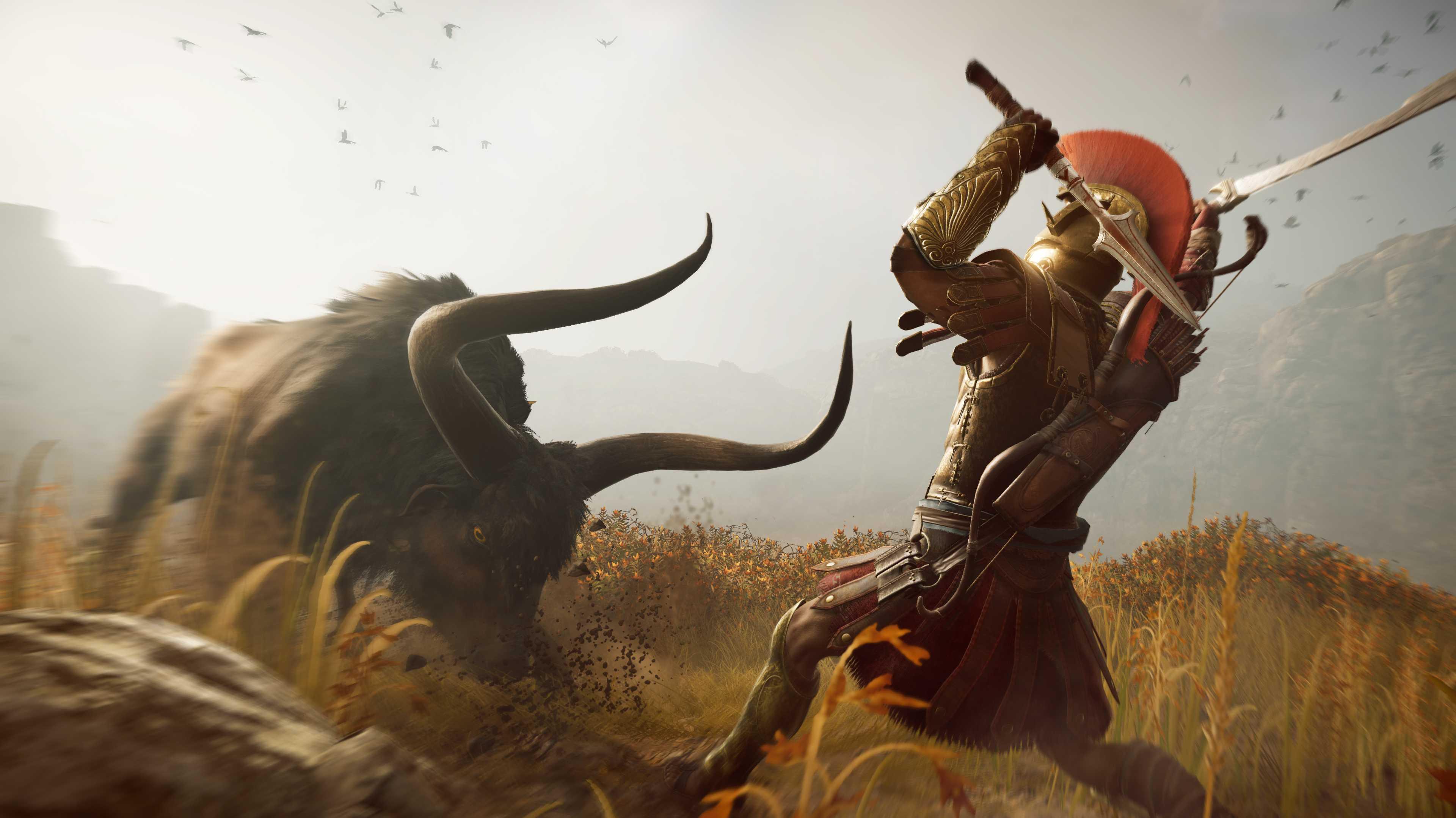 Analyse: Stadia & Co. werden Games verändern – aber anders als viele denken