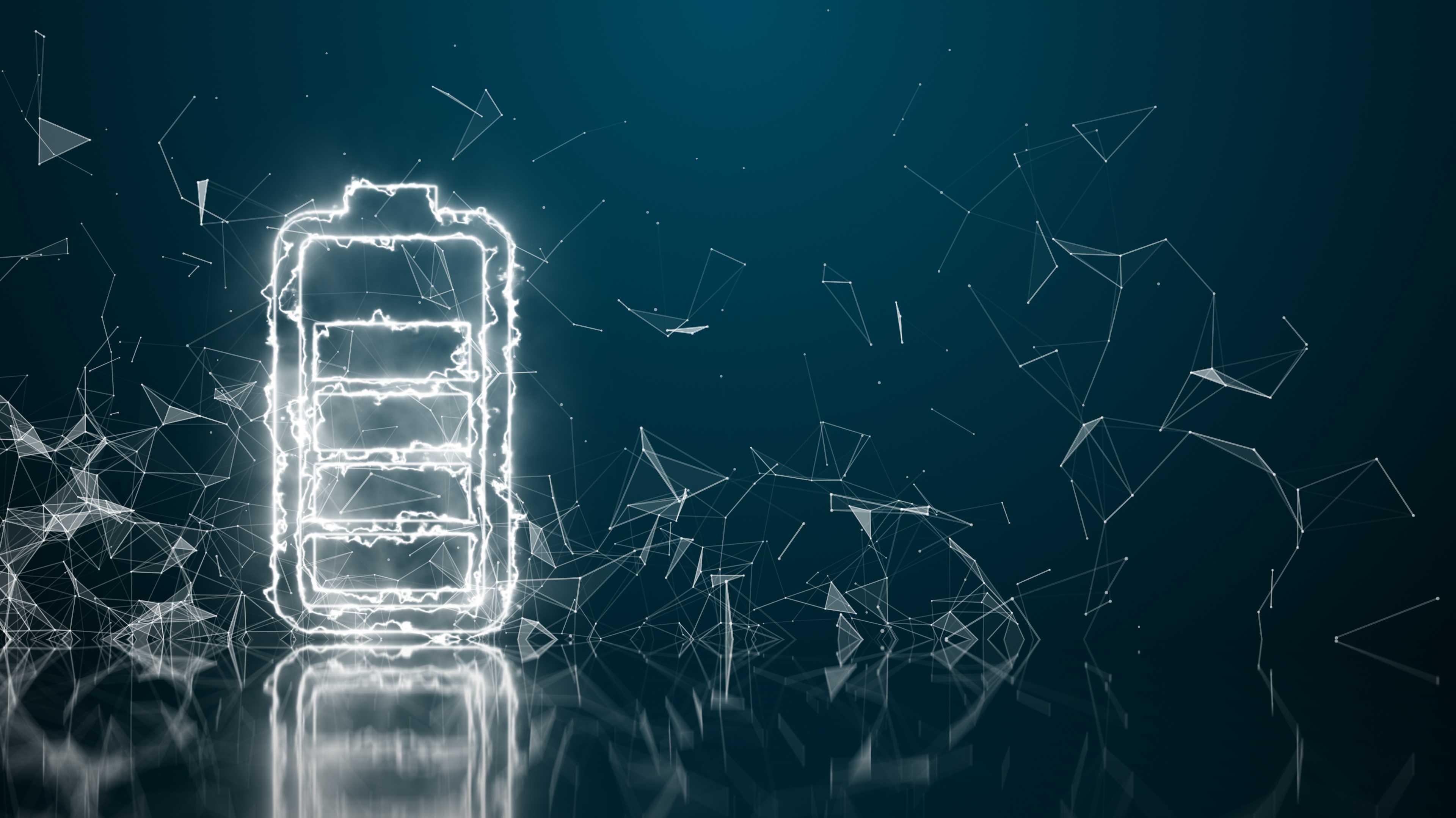 Bundesrat will die heimische Batteriezellproduktion treibhausgasarm vorantreiben