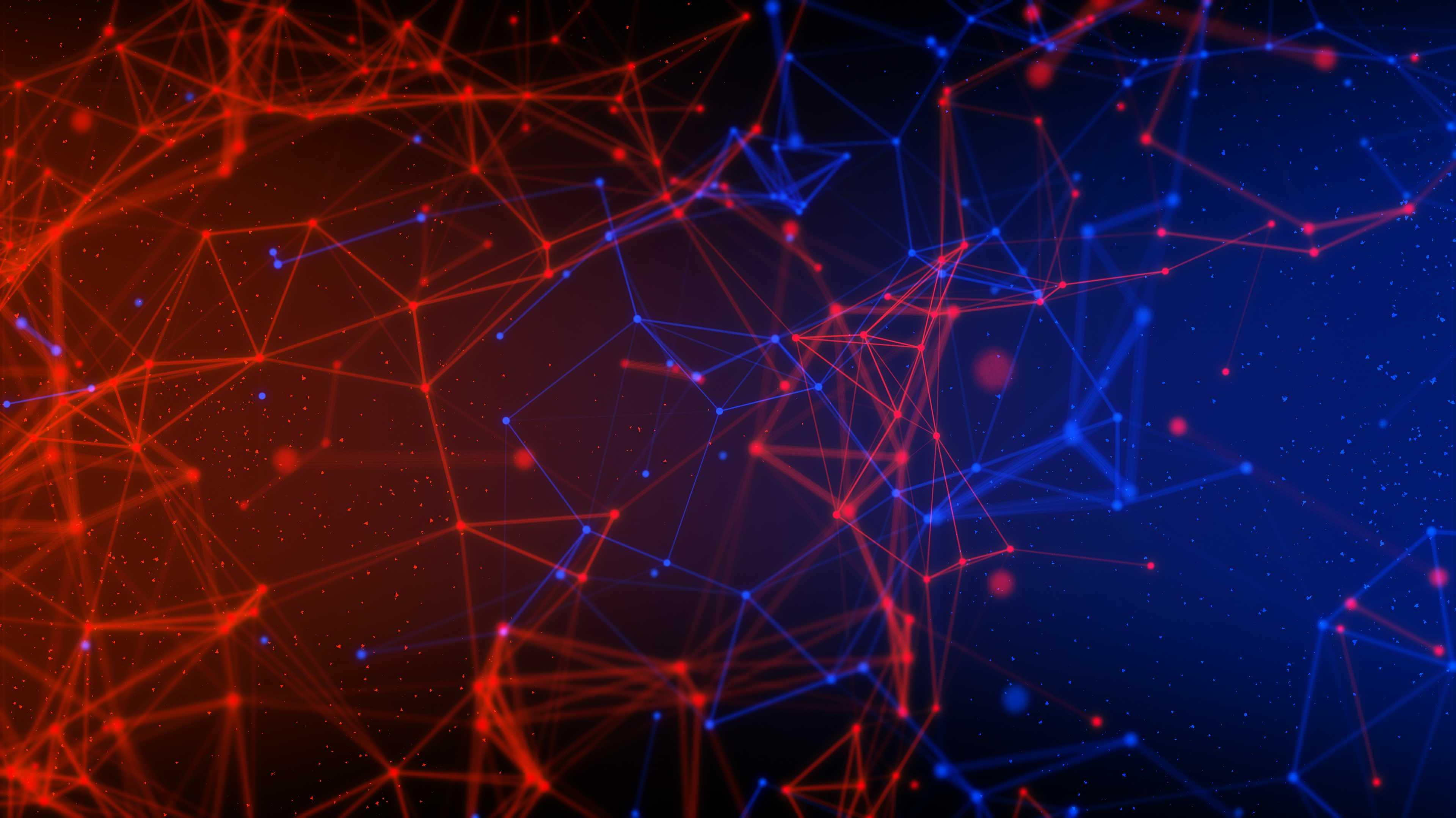 Facebook legt Code für Machine Learning Framework DETR offen