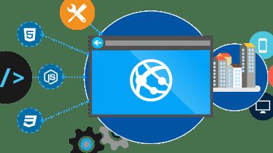 ASP.NET 5 wird modularer