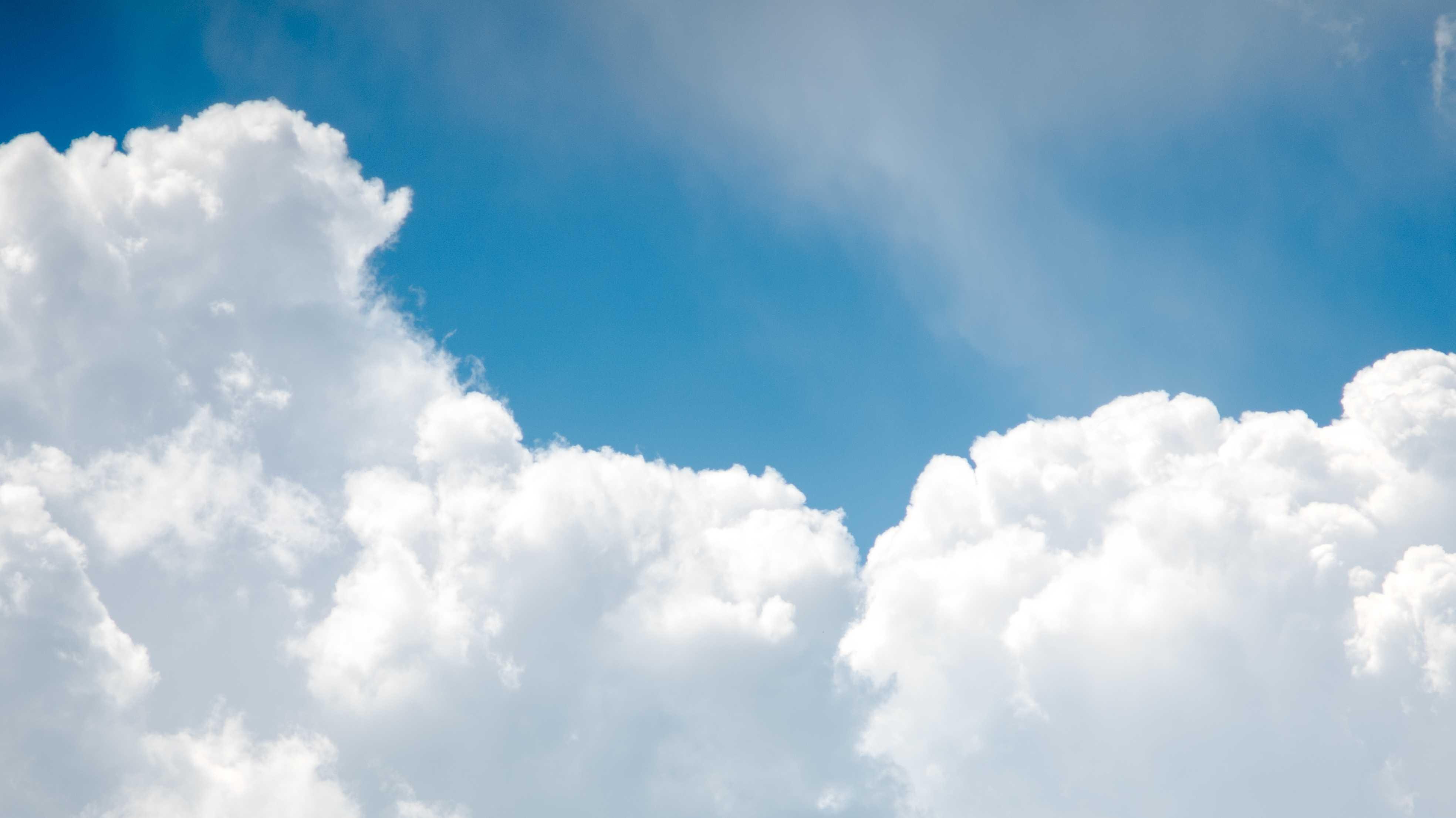 HashiCorp Terraform 0.13 ist offen für neue Cloud-Anbieter