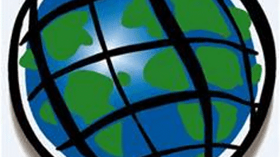 Geo-Softwarehaus Esri im LAS-War