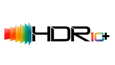 Dynamisches HDR: Warner will HDR10+ unterstützen