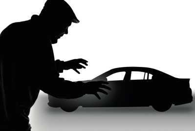 Beemer, Open Thyself! – Security vulnerabilities in BMW's ConnectedDrive
