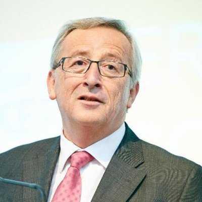 Der designierte EU-Kommissionspräsident Jean-Claude Juncker will mit seiner Digitalstrategie die europäische Wirtschaft voranbringen.