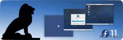 Fedora11-released-banner-big_1.png