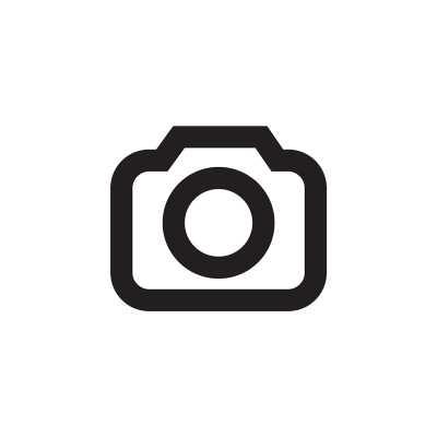 Manfred Pietschmann