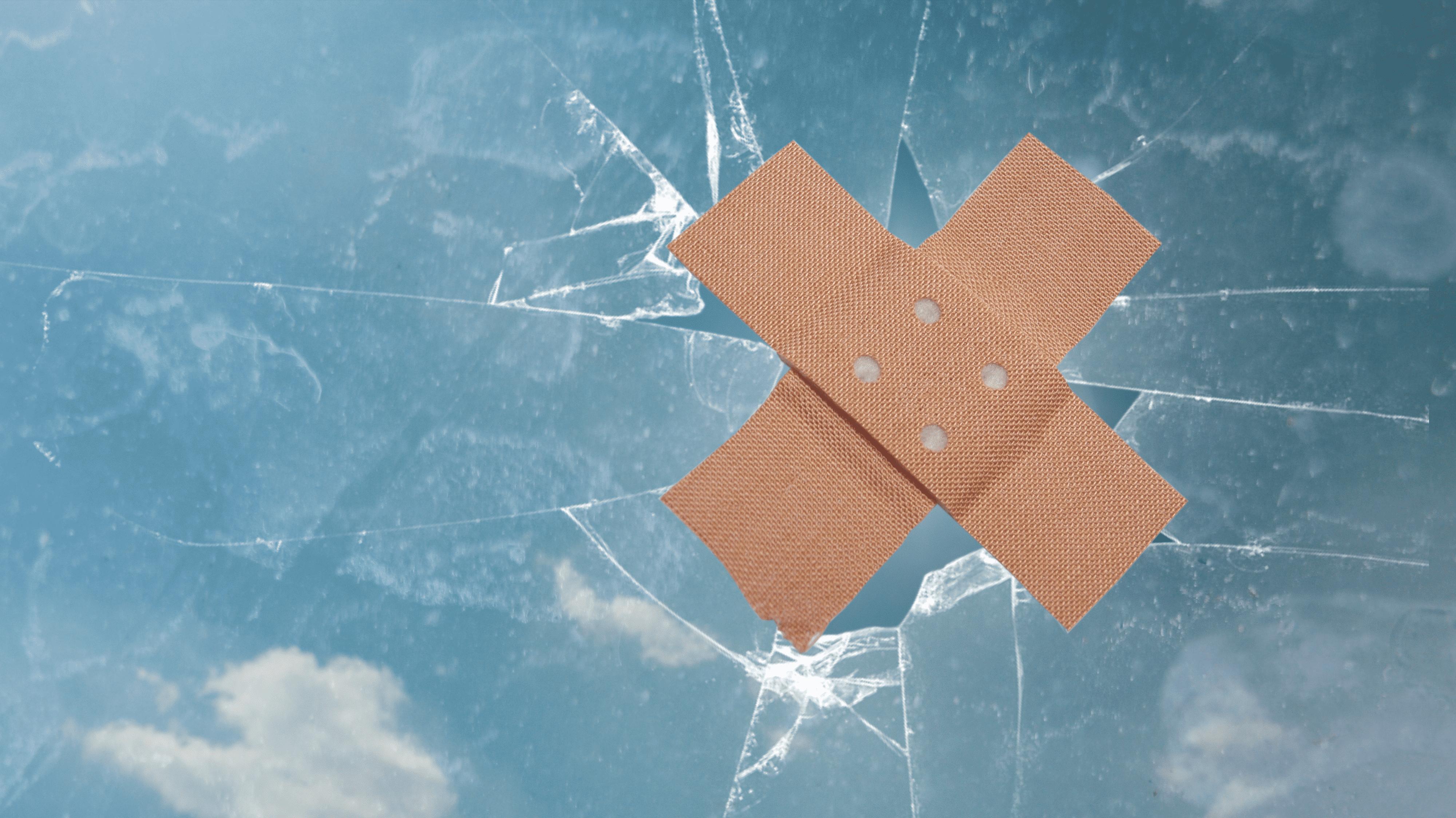 Kritische Lücke nicht richtig geschlossen: Erneut Acrobat-Updates von Adobe