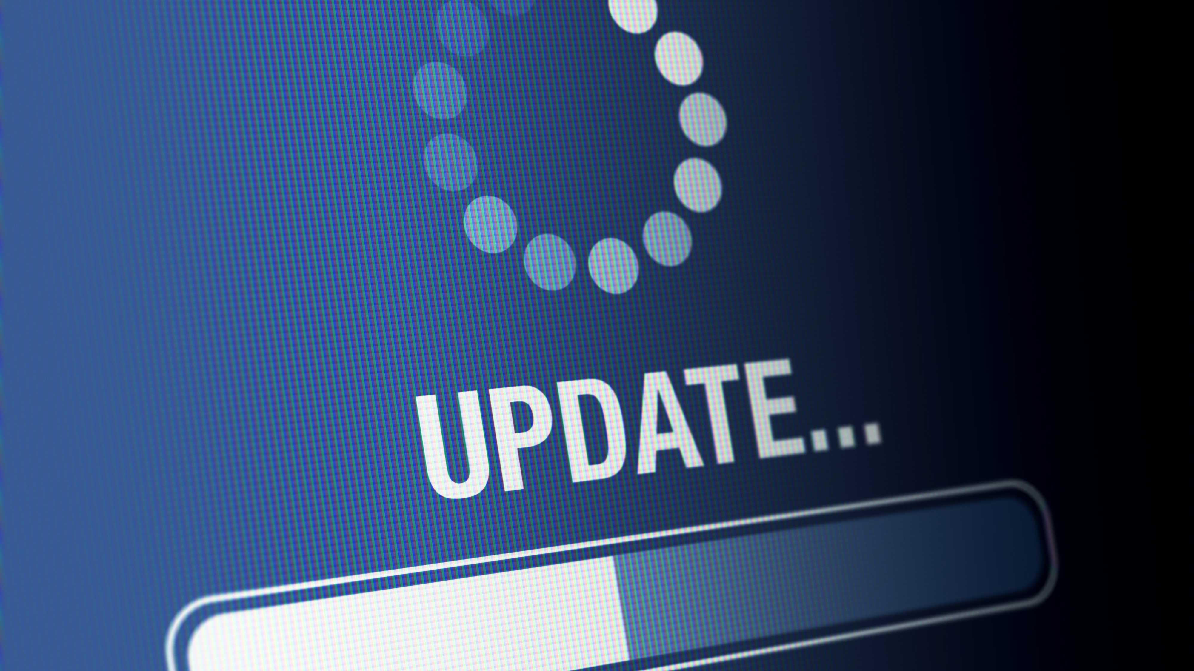 Sicherheitsupdates: Lücken in VMware-Software bedrohen Android, iOS und Windows