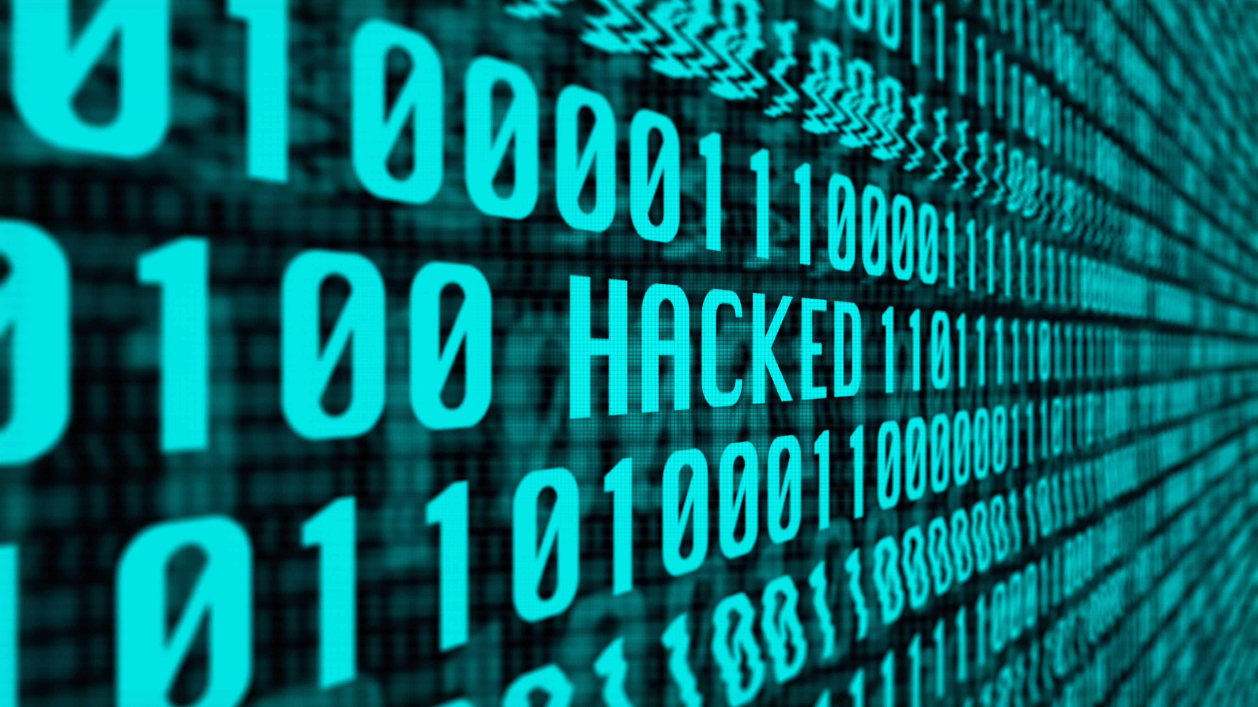 Hackerangriff auf Versorgungsunternehmen Technische Werke Ludwigshafen