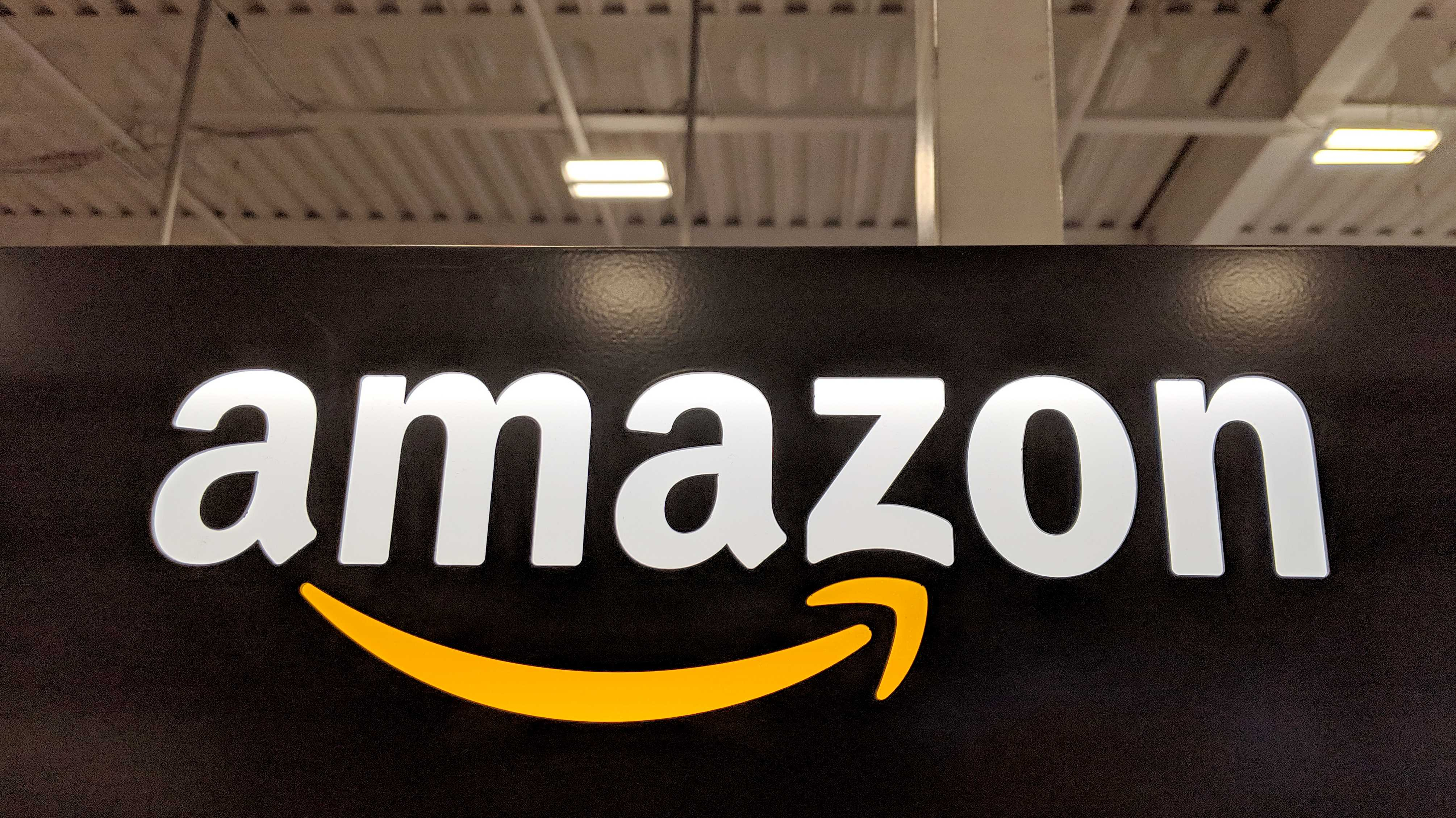 Nach Kartellamtskritik: Amazon ändert Umgang mit Marktplatz-Händlern