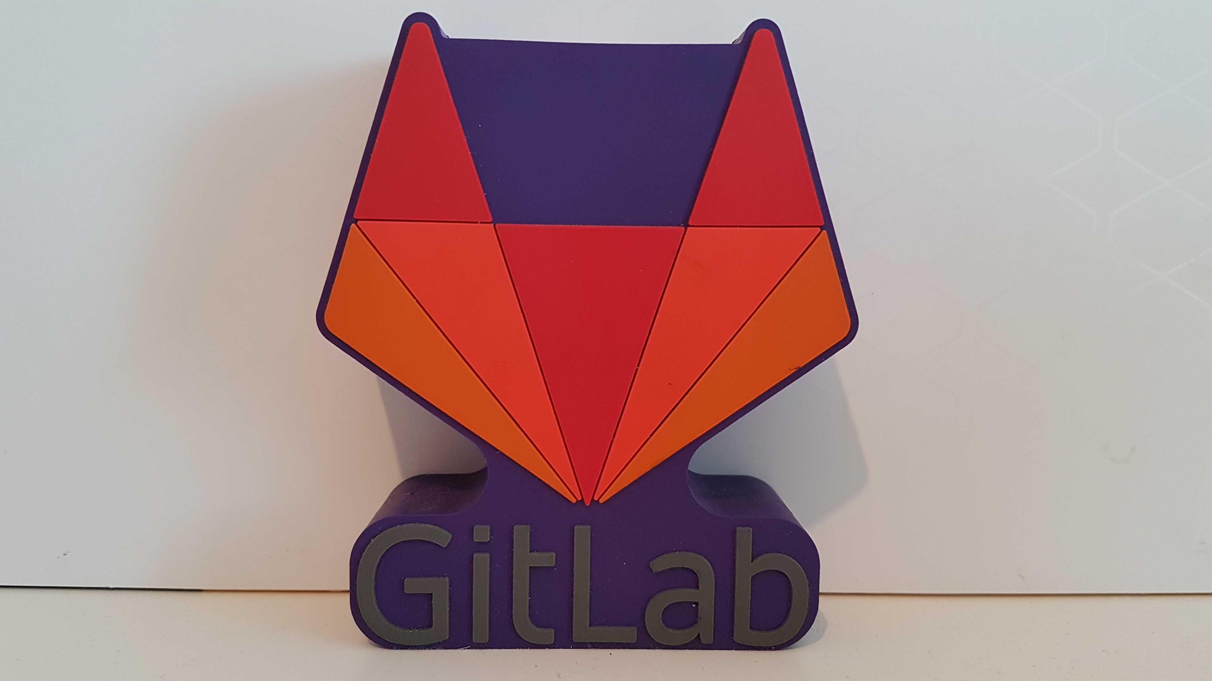 GitLab ist um 268 Millionen US-Dollar reicher