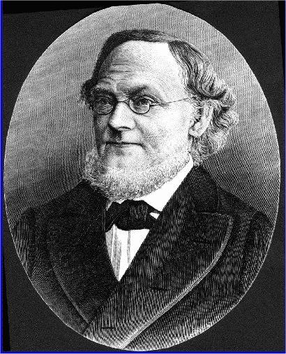 Hermann Graßmann