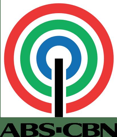 Logo ABS-CBN
