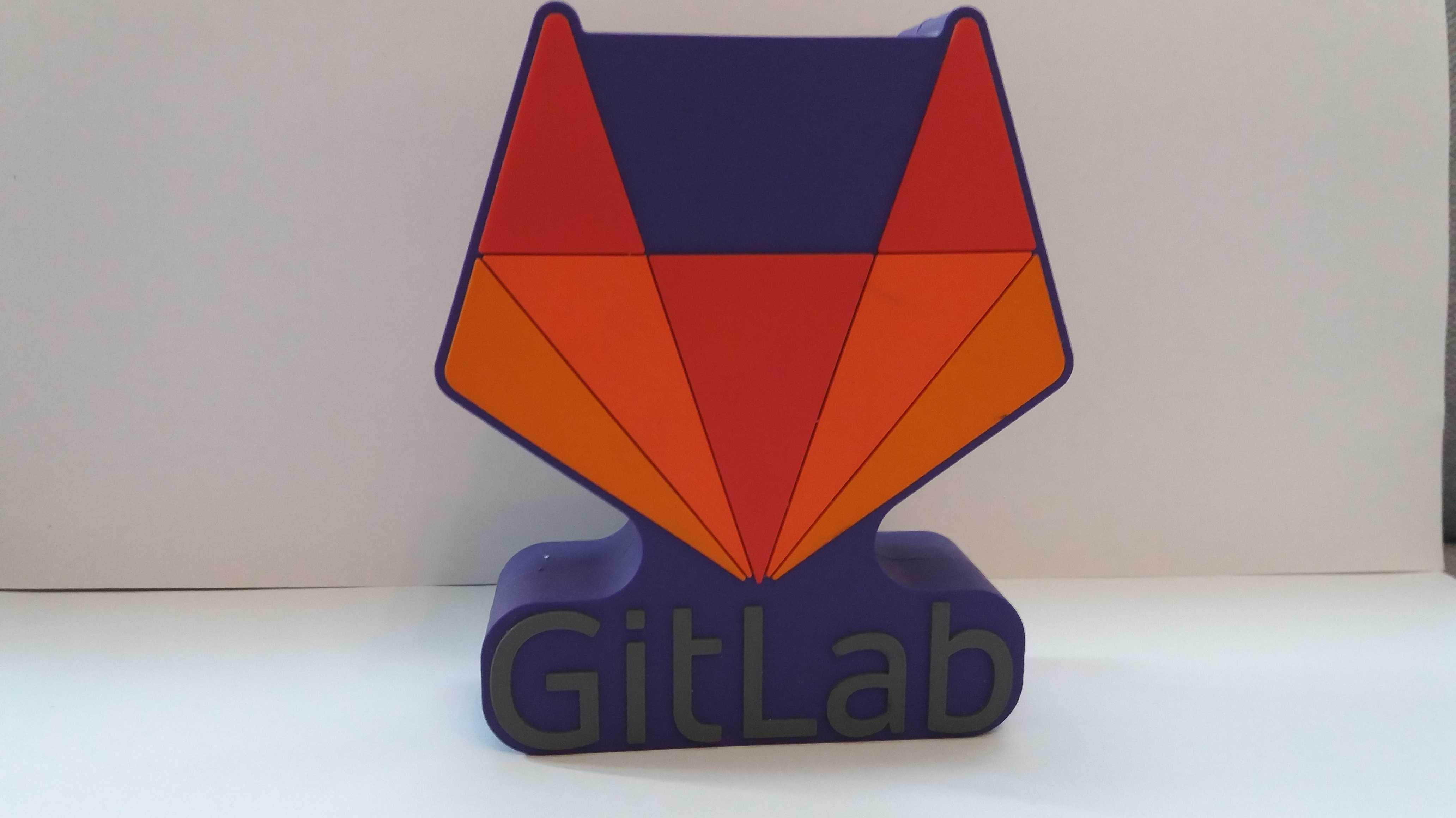 GitLab streicht 100 Millionen US-Dollar Risikokapital ein