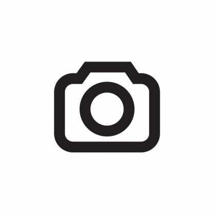 Ein APS-C-Sensor nutzt nicht die gesamte Fläche des Bildkreises eines Vollformat-Objektivs, sondern nur sein Filetstück. Bilder aufgenommen mit einer APS-C-Kamera und einer Vollformat-Optik sollten deshalb weniger Bildfehler aufweisen.