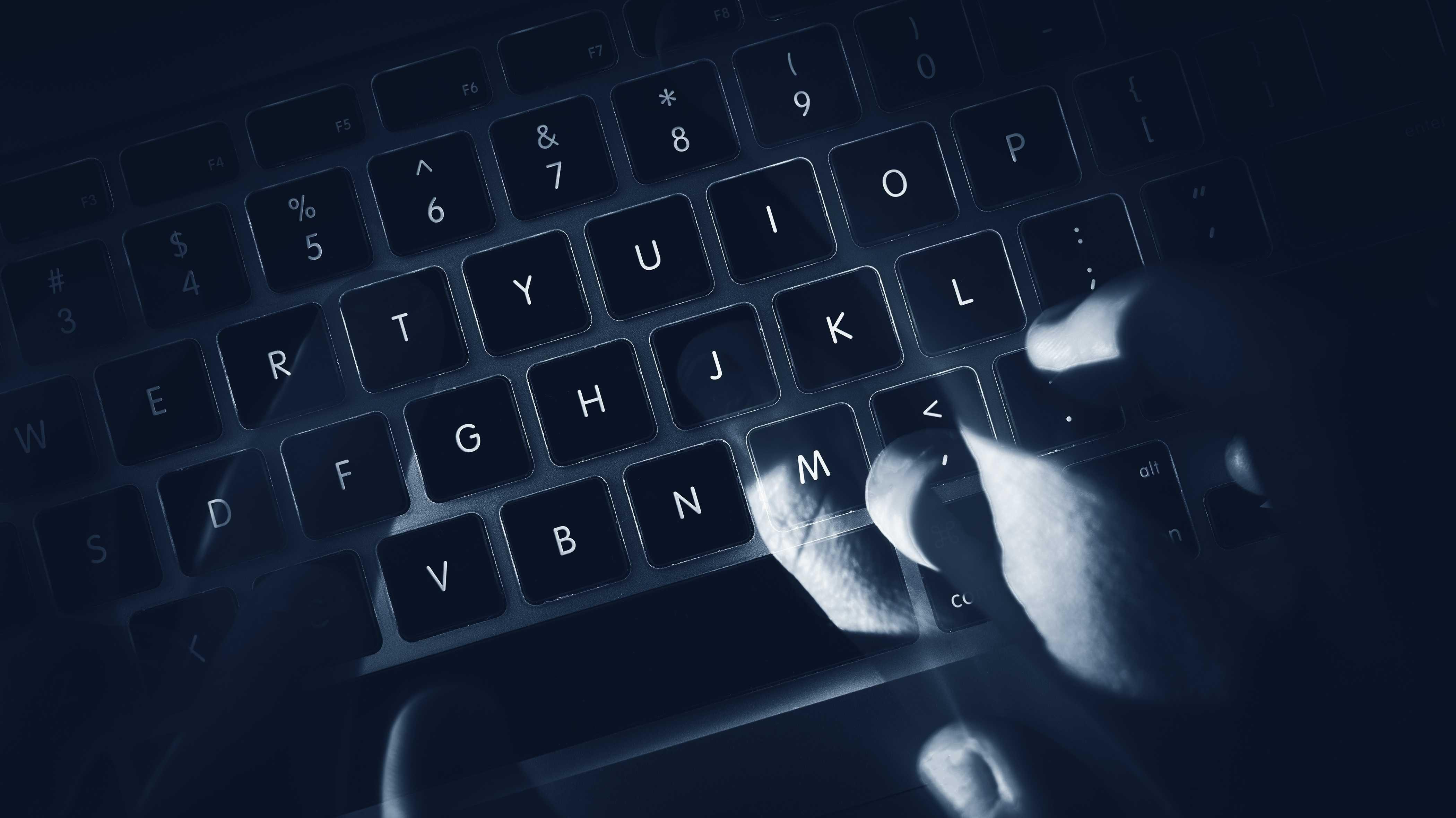 Datendiebstahl bei Apple: Australier muss nicht ins Gefängnis