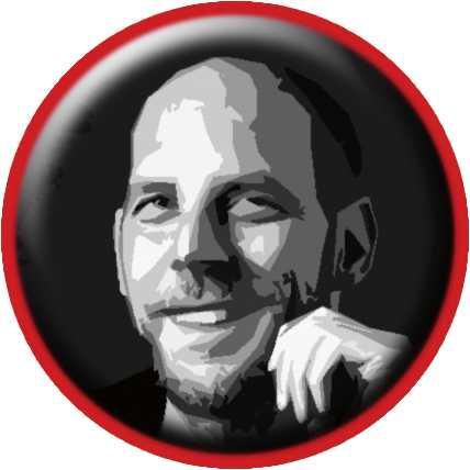 Stefan Portecks privates Smart-Home: openHAB vereint einzelne Komponenten